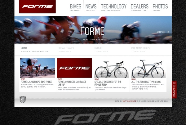 FireShot-capture-026-Affordable-and-stylish-road-bikes-from-Forme-www_formebikes_co_uk