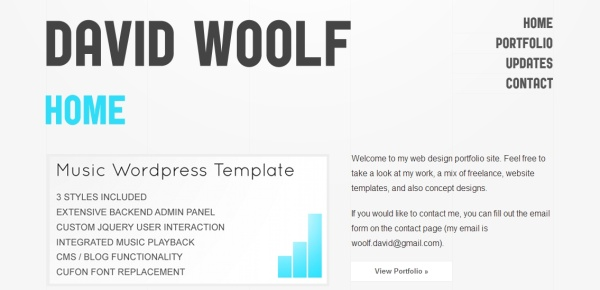 FireShot-capture-029-David-Woolf-Freelance-Web-Designer-www_davidwoolf_net