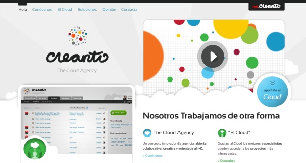 FireShot-capture-031-Agencia-de-comunicacion-en-Espana-I-Creanto_-The-Cloud-Agency-www_creanto_com